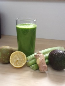 10 Smoothie Recipes for Menopause
